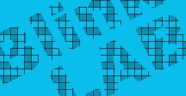 campany-blu
